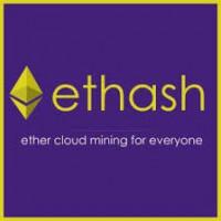 Ethash – определяем. Майним. Зарабатываем.