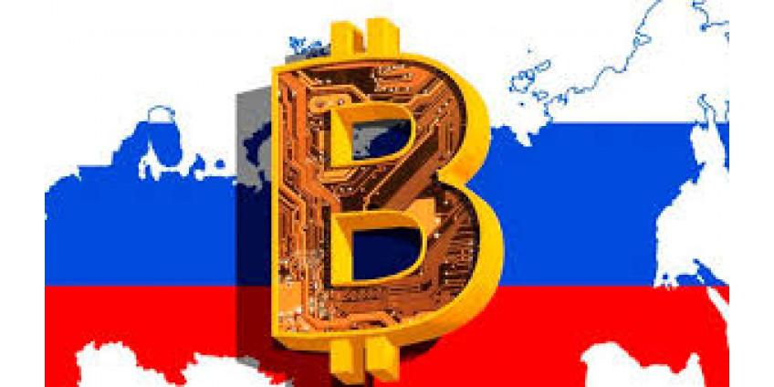 Положение майнинга в России в 2020 году: обновление законопроекта
