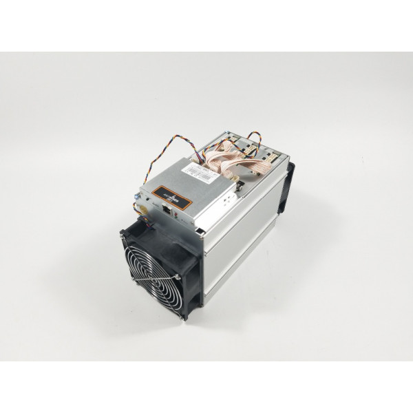 Antminer DR3 7.8Th/s
