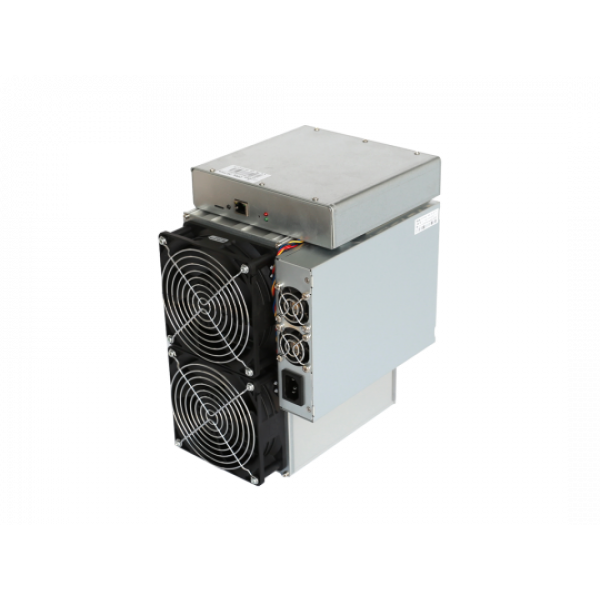 Antminer DR5 35Th/s