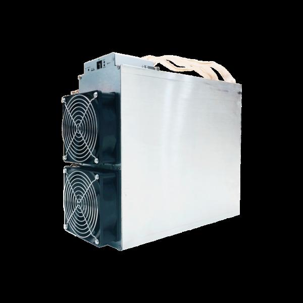 Antminer E3 180 Mh/s