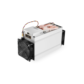 Antminer L3++ 580Mh/s