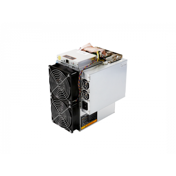 Antminer S11 20.5Th/s