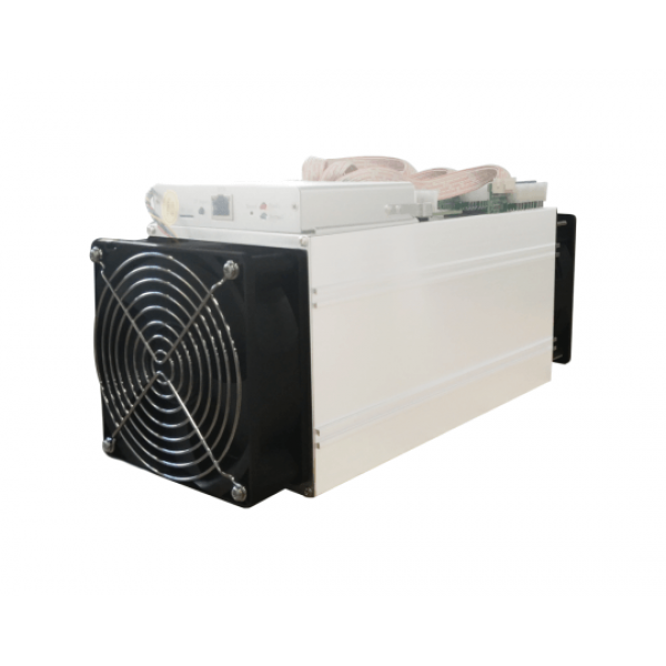 Antminer T9+ 10.5Th/s