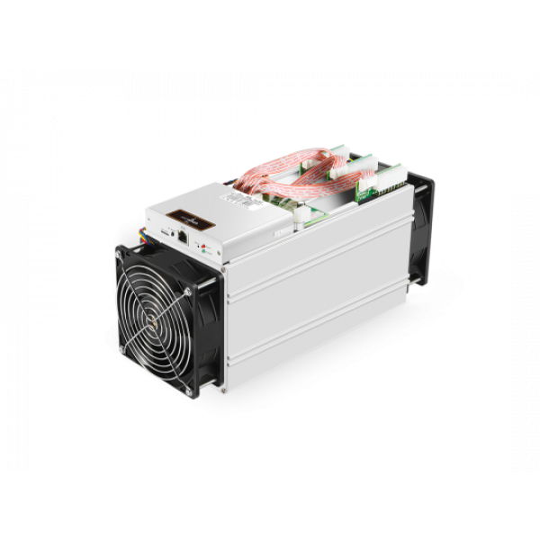 Antminer S9j 14.5 Th/s