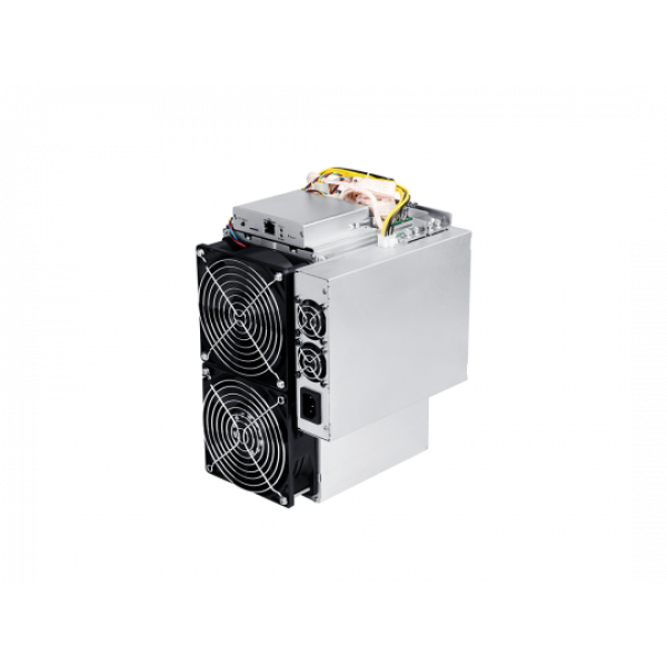 Antminer T15 23Th/s