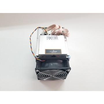 Antminer Z9 mini 10kSol + блок питания