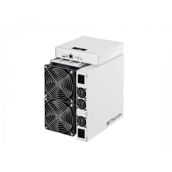 Antminer Bitmain T17+ 64TH/s