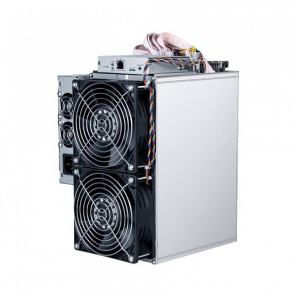 AvalonMiner A1047 37Th/s