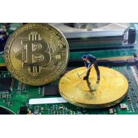 Майнинг Биткоинов: виды, оборудование и программное обеспечение